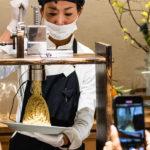 和栗菓子kiito-生糸-