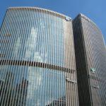 ヒューリックホール東京